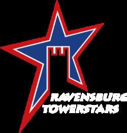 towerstars_logo_2018-dunkel