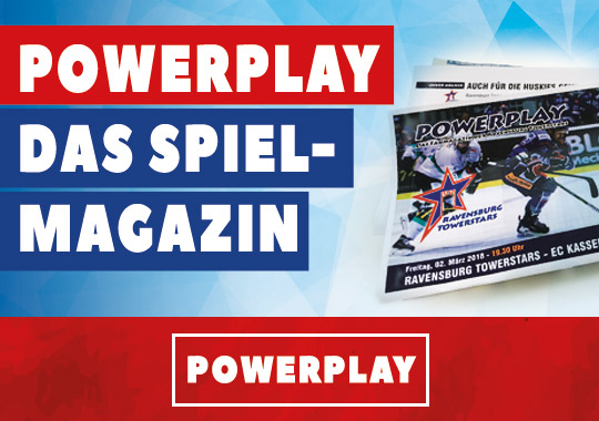 towerstars-container-powerplay