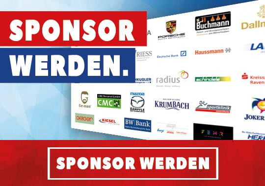 towerstars-container-sponsor_werden
