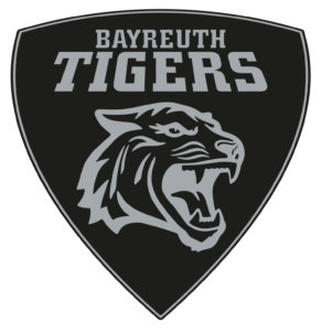 Bayreuth_Tigers