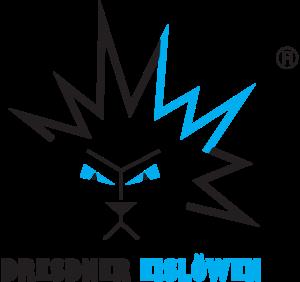Dresdner_Eisloewen