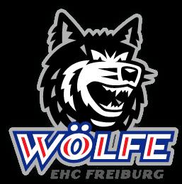 EHC_Freiburg