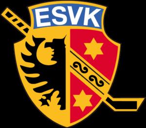 ESV_Kaufbeuren