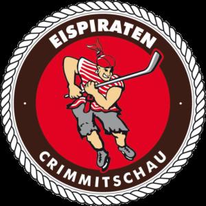 Eispiraten_Crimmitschau