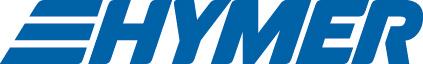 HYM_Logo_Final