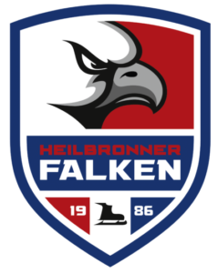Heilbronner_Falken