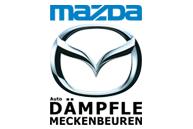MazdaDaempfle