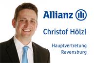 agentur_hoelzl