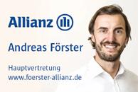 allian_foerster