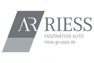 autohaus_riess