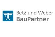 betz_und_weber