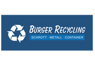 burger_recycling