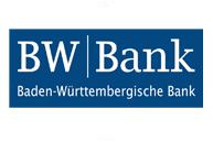 bw_bank