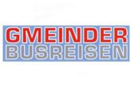 csm_gmeinder_busreisen_3c284ab3d9