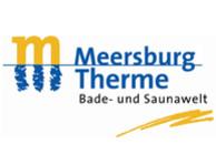 csm_meersburg_therme
