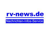csm_rv-news_fdb4bea334