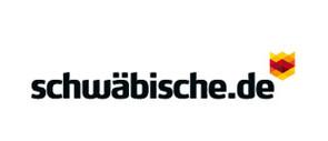 csm_schwaebische-de_c49c96aeb3