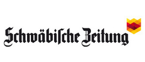 csm_schwaebischezeitung_01bdc9641c