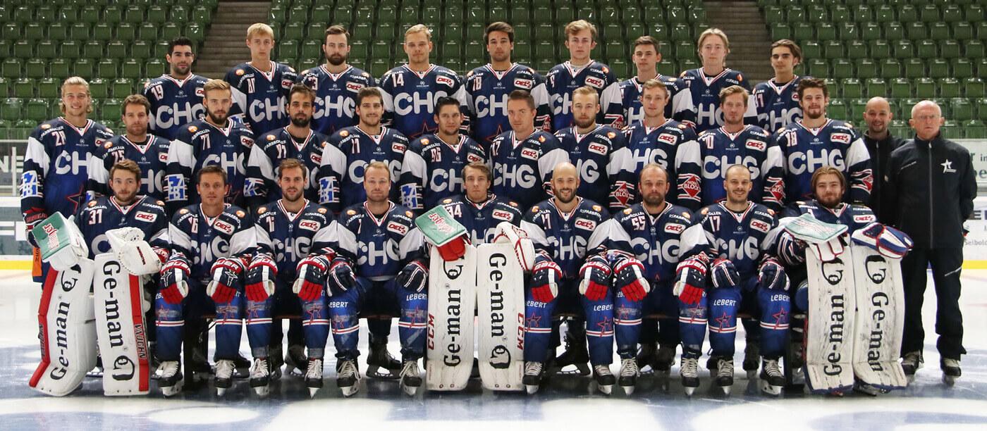 eishockey-towerstars-team-2018
