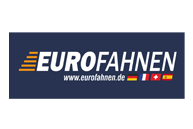 eurofahnen