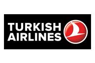 exkl_tuerkisch-airline
