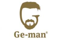 ge-man