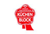 küchen block