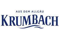 krumbach_2017_neu