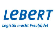 leber spedition