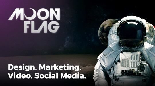 moonflag-marketing-banner