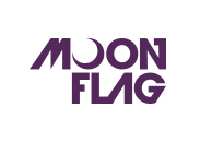 moonflag