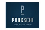 prokschi