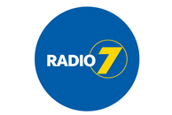 radio7_logo_neu