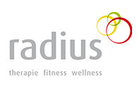 radius_sponsorenübersicht