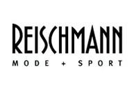 reischmann sport