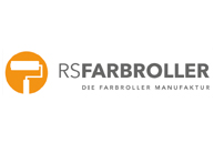 rs_rfarbroller