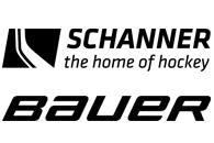 schanner_bauer