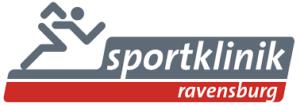 sportklinik
