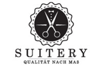 suitery
