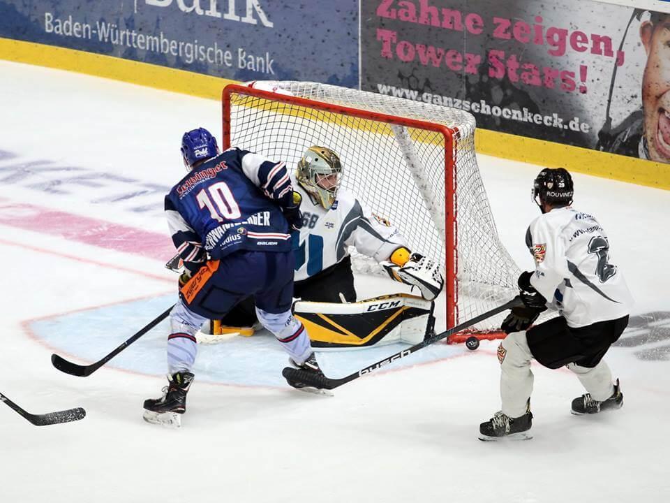 towerstars-eishockey-bildergalerien