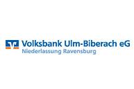 volksbank_ulm-biberach_ravensburg