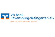 vr_bank_rv