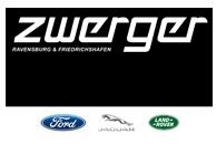 zwerger_neu