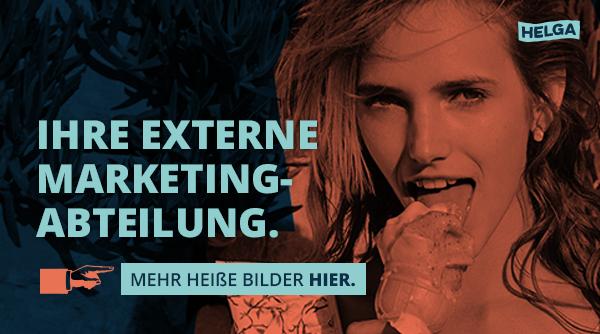 HELGA Werbeagentur Internetagentur SEO in Ravensburg