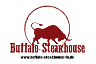 Föhr Bufallo Steak House