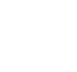 TowerStars-Followers