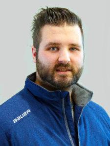 marc vorderbrüggen portrait2