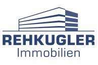 """""""Der freundliche Immobilienmakler in Ravensburg"""""""