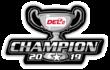 DEL2_Logo_Champ_2019