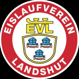 Eislaufverein-Landshut-Logo